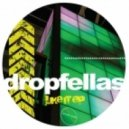 Dropfellas - Like It (Original Mix)
