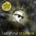 Madonna - High Society (Idaho's Day 2 Day Mix)