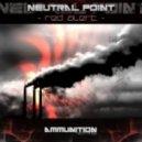 Zelia - Mix Neutral Point