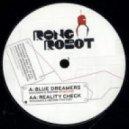 Wickaman & Hector - Blue Dreamers (Original Mix)