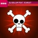 Dj Gollum - Poison feat. Scarlet (Marco Van Bassken Radio Edit)