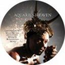 Aquarius Heaven feat. Dani Siciliano - Can't Buy Love (Original Mix)