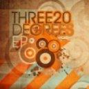 Three20 - Serial Key