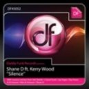 Shane D feat. Kerry Wood - Silence (Shane D's 2011 Re Touch)