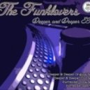 The Funklovers - Surrender (Reprise Mix)