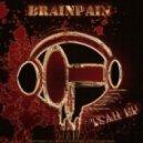 BRAINPAIN - Kill