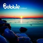 Bubble - Duduk