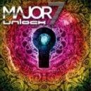 X-Noize - Rock N Roll (Major7 remix)