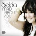 Selda - Mad About You (Tradelove Remix)