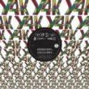 Rhythm Section -  Atomic Bass (Stagga Remix)