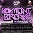 Baymont Bross & Sporty-o - Handz sky up (joman remix)