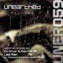 Ex-Driver & Alex Piletski - Last Rain (Indecent Noise pres. Gosia Bojko Remix)