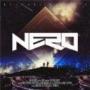 Nero - Welcome Reality VIP