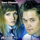 Rave CHannel - Summer Days (Vocal Mix)