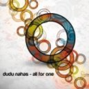 Dudu Nahas - With The Flow (Everson K Remix)