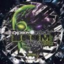 Excision & Datsik - Boom (Skism Remix)