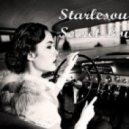 Starlesoufs - Secret Love
