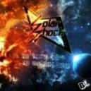 Solar Shock - Rockin On Mars (Alex Mind Lovebuzz Mix)