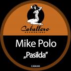 Mike Polo - Pasilda (Muzzaik Remix)