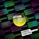 Martin Villeneuve, Matty Menck, Edhim, Terri B - Sky (Martin Villeneuve & Edhim Remix)