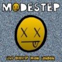 Modestep - Drug Gateway Theory