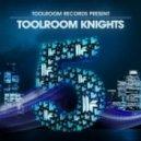 D.Ramirez & Mark Knight - System (Original Club Mix)