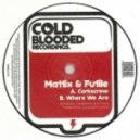 Mattix & Futile  - Corkscrew (Original Mix)