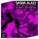 Sasha Alazy - Alright (Seb Skalski Remix)