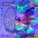 Johnny Beast, Mark Ronin - Brain Explosion (Original Instrumental Edit)