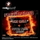 Frank Lozano - The Hell (Original Mix)