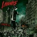 Villains - Nexodus (feat. Trowa) (Original Mix)
