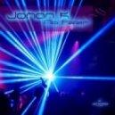 Johan K - No Fear (Original Mix)