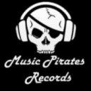 FlameMakers - Almok Szigetйn (Steve Weaver & Jocix Personal Remix)