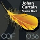 Johan Curtain - Stacks Doot (Damian Wasse Remix)