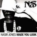 Nas - made you look mastered