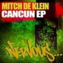 Mitch De Klein - Lagoon (Original Mix)