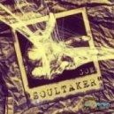 Goe - Soultaker