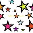 Will Young - Jealousy (Moto Blanco Club Mix)