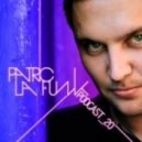 Patric La Funk feat. Grace Regine - Time And Time Again (Original Mix)