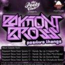 Baymont Bross & Sporty-O - Handz Sky Up (Original Mix)