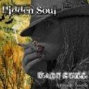 Hidden Soul - Mary Still
