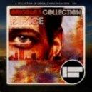 Farace - The Life feat. G. Thomas - Original Mix