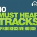 Fil Renzi Project & Gianni Ce - Only One (Original Mix)