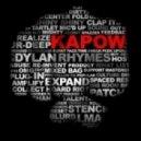 Dylan Rhymes - Kapow! (Bahar Canca Remix)