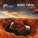 Simon Firth - Midsummer (Original Mix)
