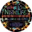 Mark & Stevens - Prom Night (Original Mix)