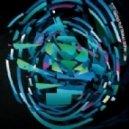 Rido  - Twisted (feat. Thomas Oliver)