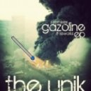 The Unik - Gazoline Habstrakt Dubstep Remix