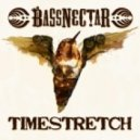 Bassnectar - Timestretch (Original Mix)