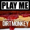 Dirt Monkey - Jelly (Original Mix)